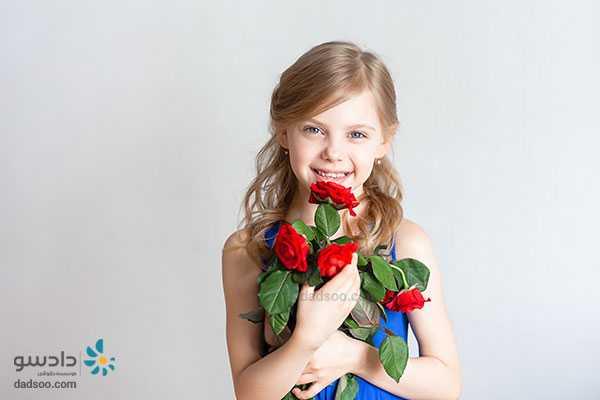 بخشیدن مهریه در مقابل حضانت فرزند