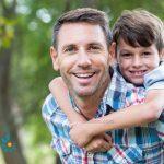 حضانت فرزند در طلاق توافقی به چه صورت است؟