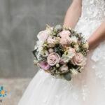 حق حبس زوجه چیست؟