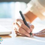 توافقنامه طلاق توافقی را چگونه تنظیم کنیم؟