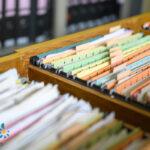 مزایای اخذ گواهی انحصار وراثت توسط وکیل