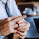 طلاق خلع چیست؟