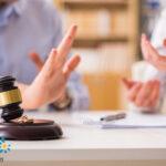 طلاق رجعی چیست؟